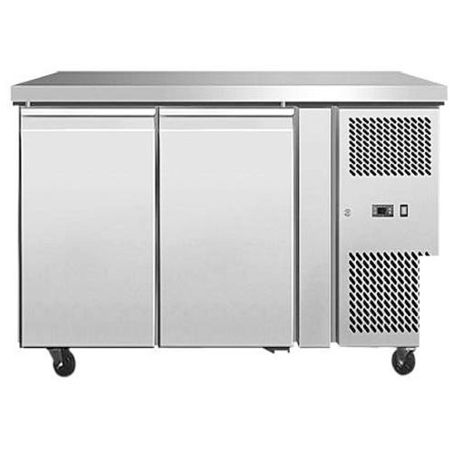 Unox Oven Suppliers Delhi